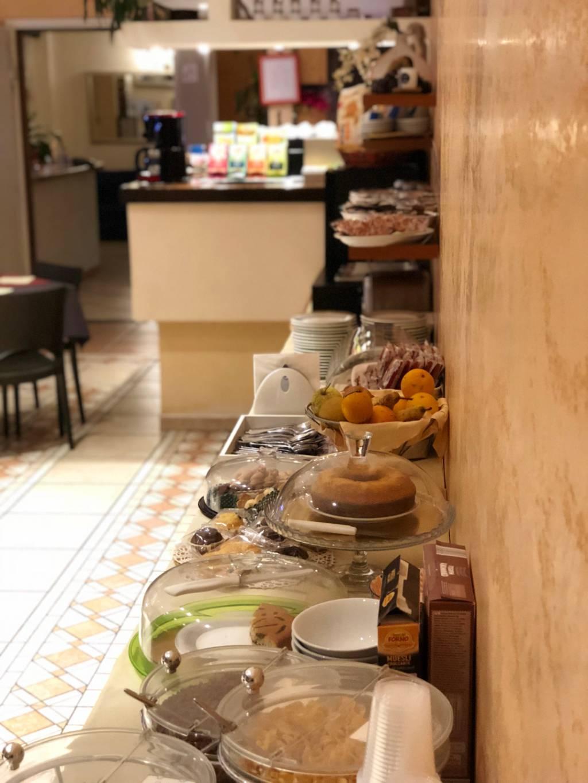 hotel-serena-rieti-colazione2