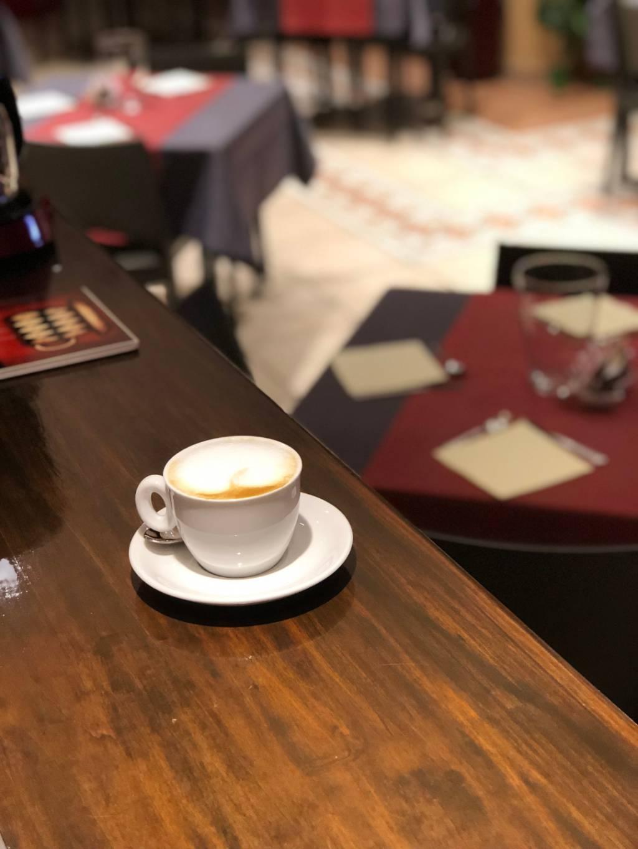 hotel-serena-rieti-colazione3