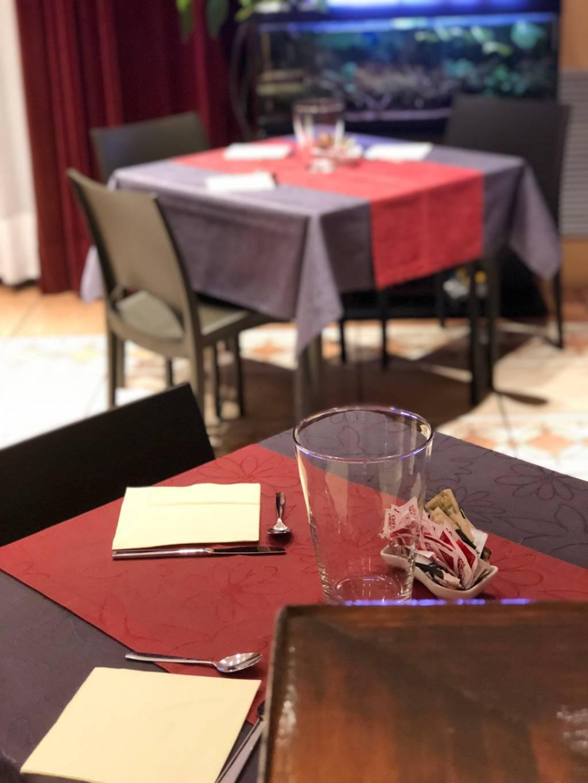hotel-serena-rieti-ristorante