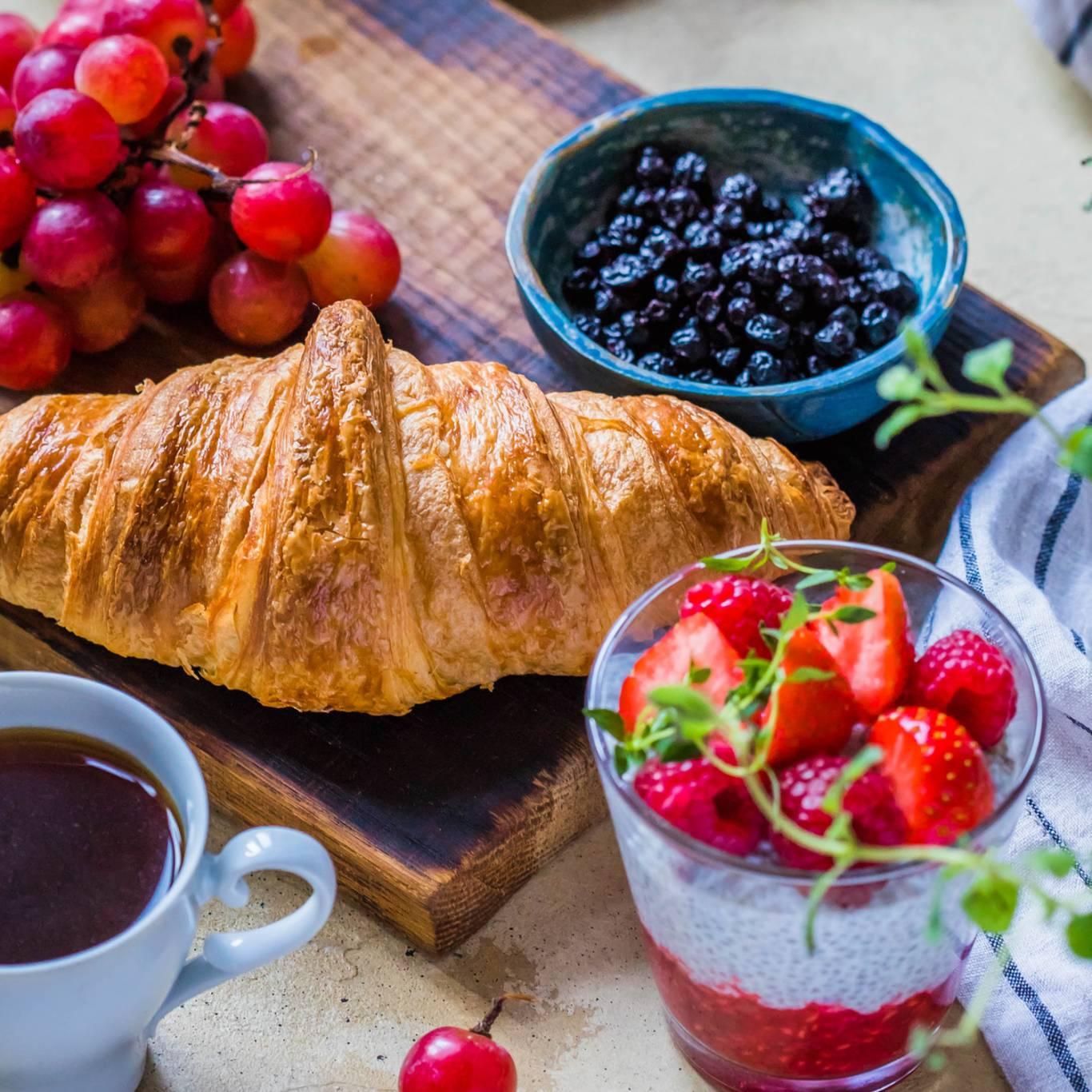 hotel-serena-rieti-breakfast