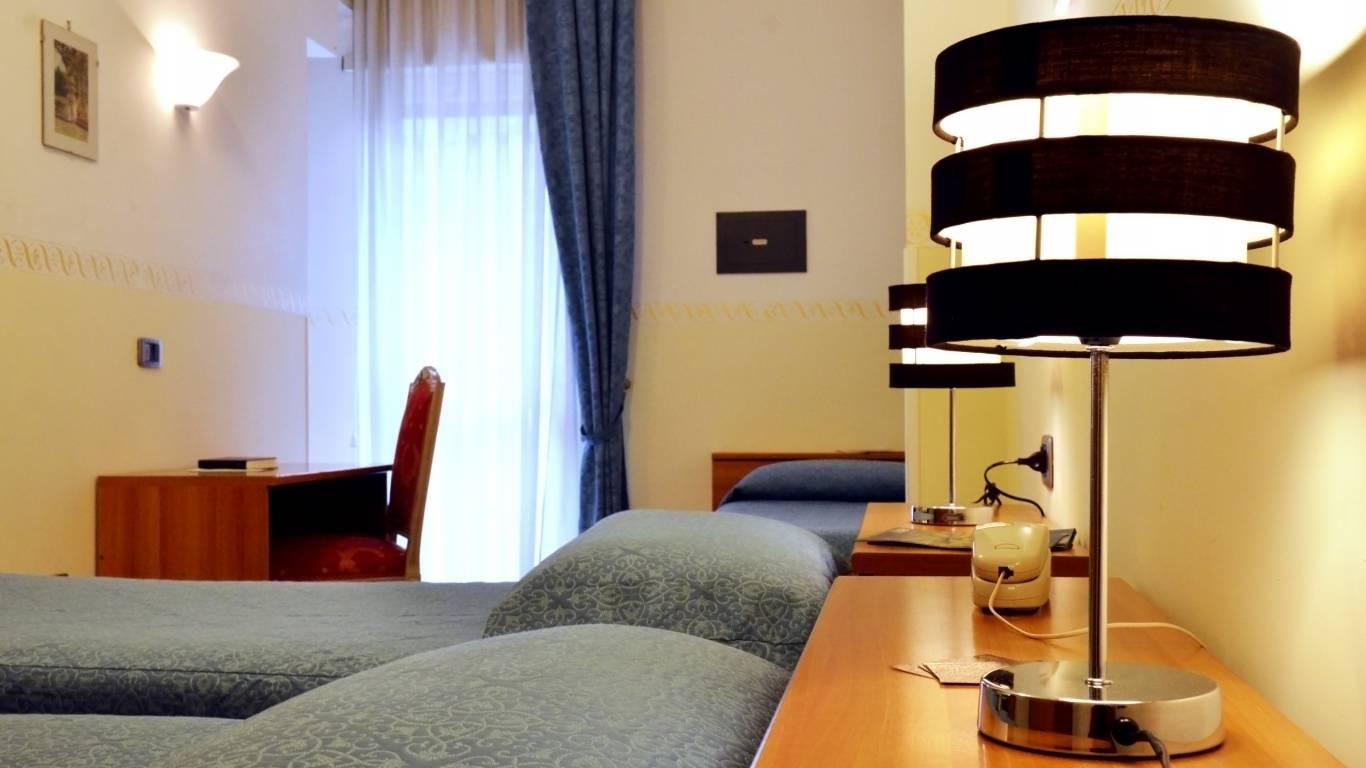 hotel-serena-rieti-camera-quadrupla