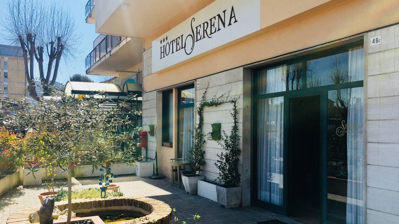 hotel-serena-rieti-ingresso