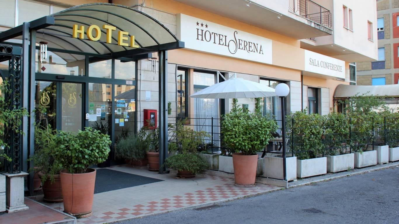 hotel-serena-rieti-ingresso3