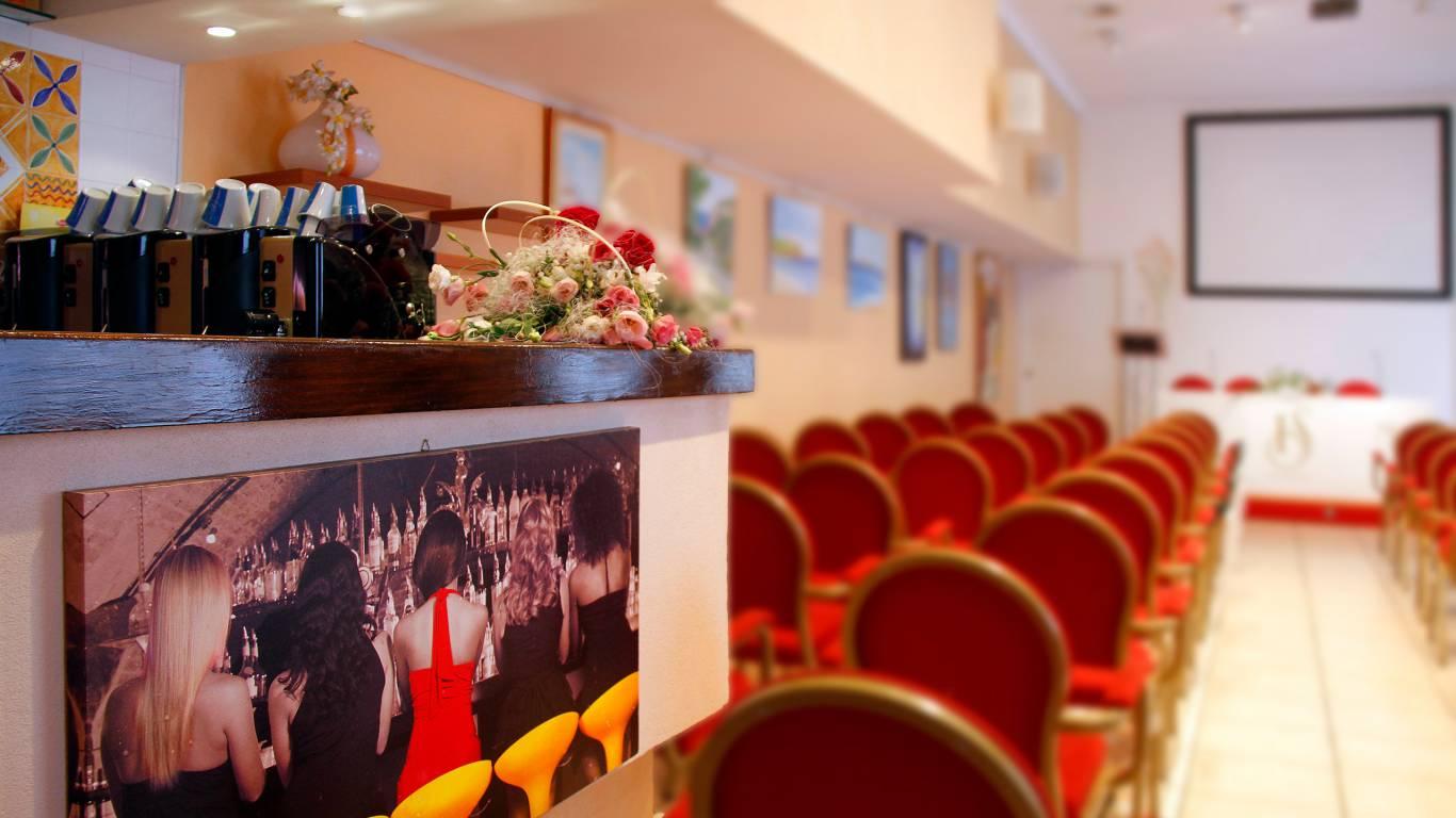 hotel-serena-rieti-sala-meeting-7798