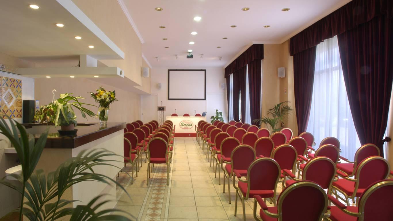 hotel-serena-rieti-sala-meeting2