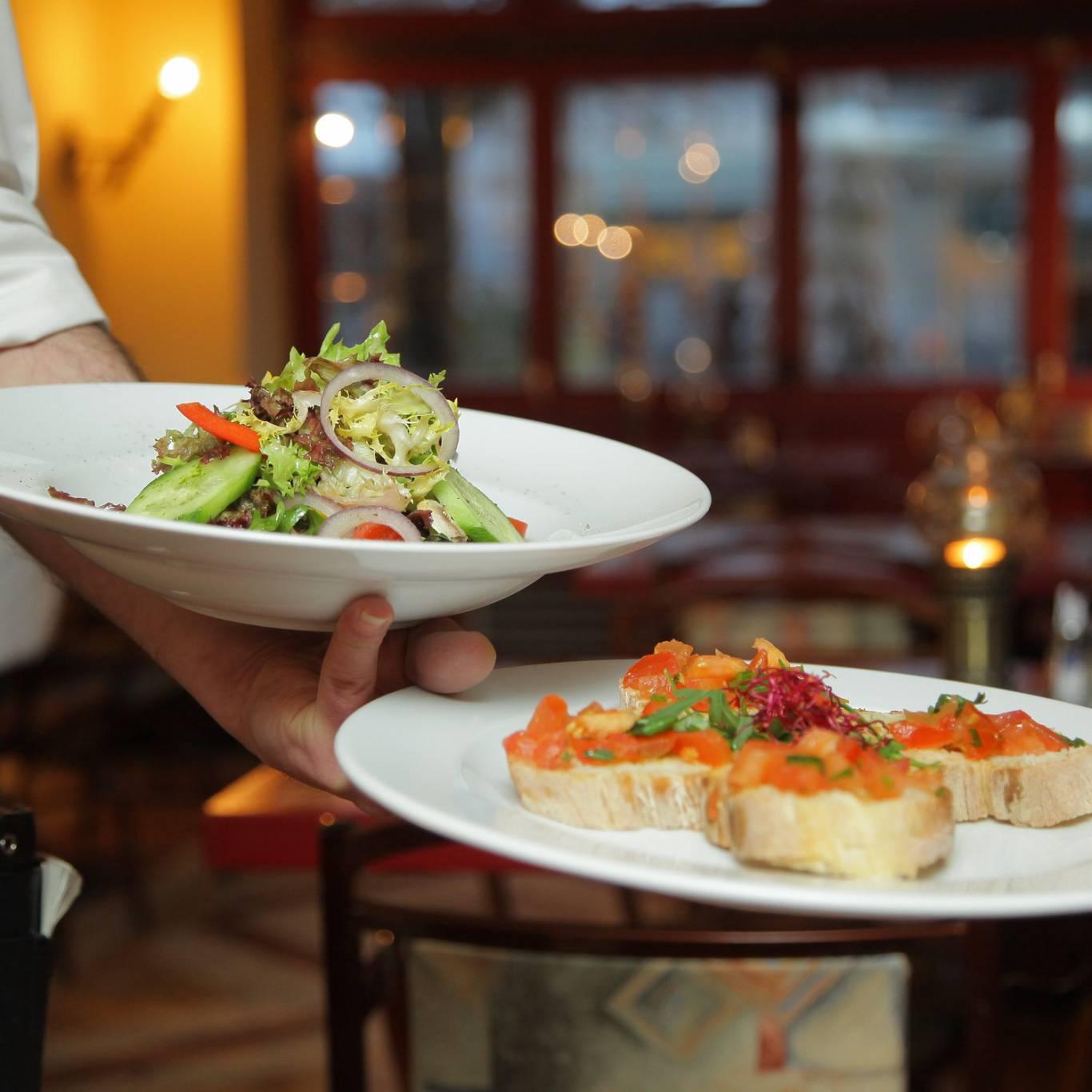 hotel-serena-rieti-restaurant